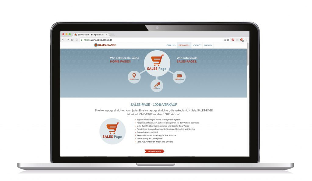 salesurancewebsite2